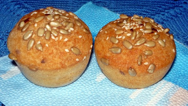 minibuci_muffin_1